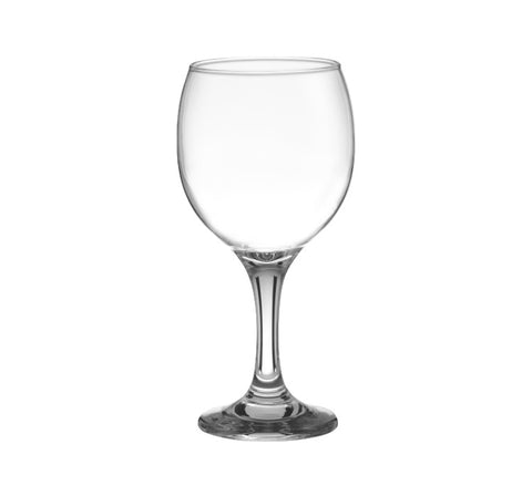 Treo by Milton Odyssey Red Wine Glass Set of 6, 280 ml - My Dream Kitchens