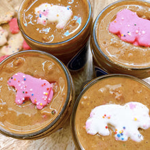 Load image into Gallery viewer, Animal Cracker Crunch Nut Butter - Made By Blu