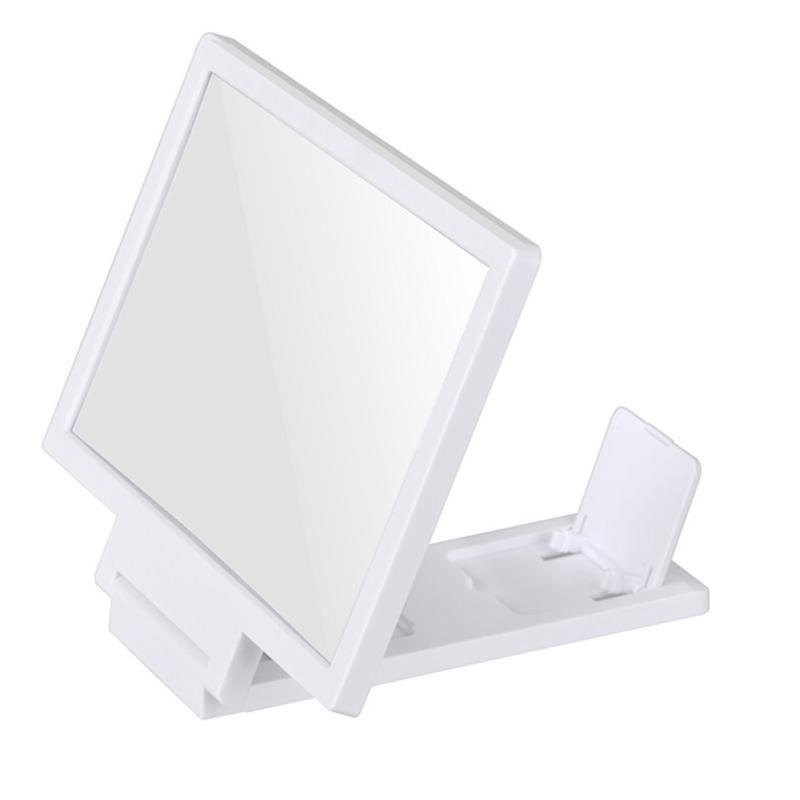2020 New Screen Magnifier trillionwish