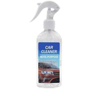 All-In-One Ultimate Car Cleaner trillionwish