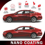 Car Nano Repairing Spray trillionwish