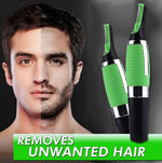 Hair Trimmer 88mallonline