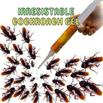 Irresistible Cockroach Gel getthismall