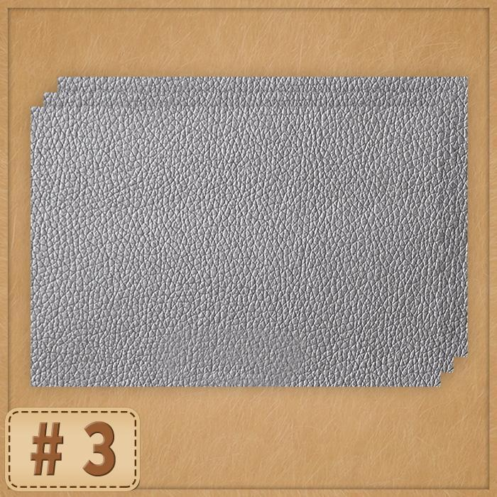 Leather Repair Patch Home trillionwish #3 Grey