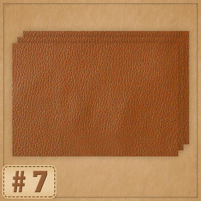 Leather Repair Patch Home trillionwish #7 Camel
