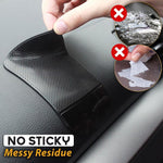 Ultra-Grip Sticky Pad (6pcs) trillionwish
