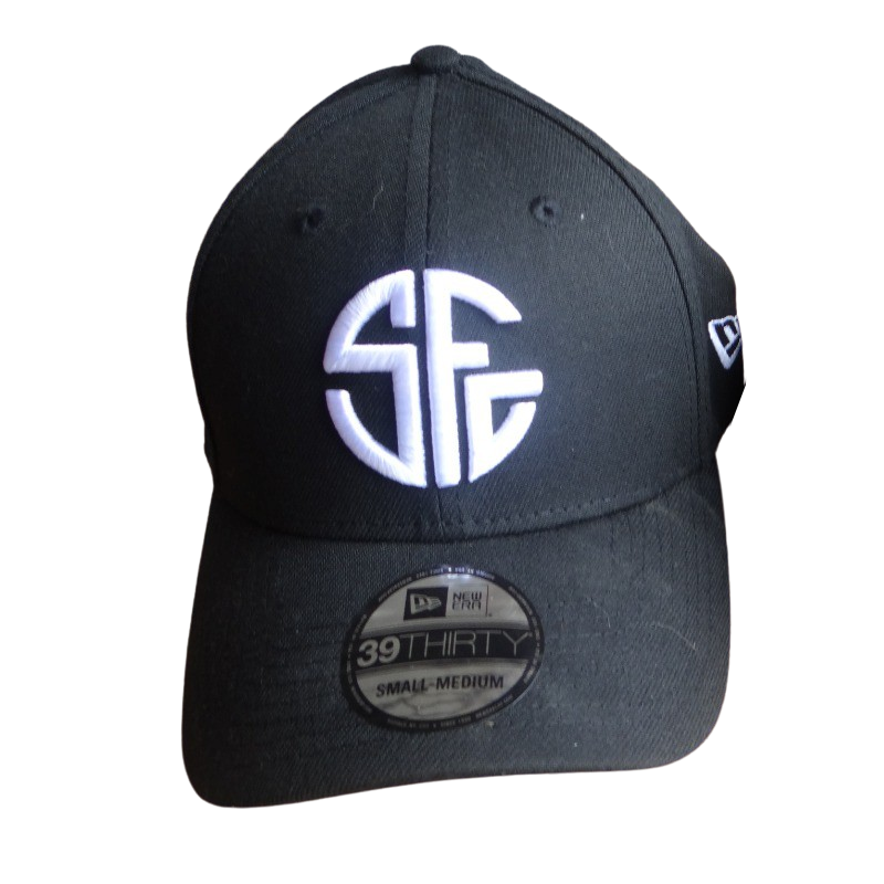 Gorra New Era Sporting FC