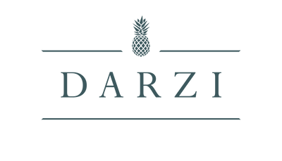 Darzi Clothing Co.