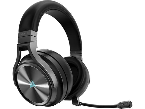 Corsair Virtuoso Wireless Gaming Headset Special Edt - Begrip Gaming
