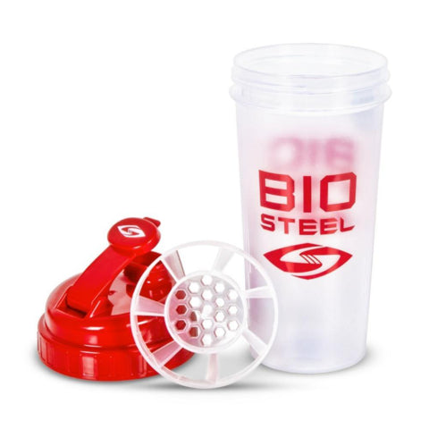 SHAKER CUP 800ml - Begrip Gaming