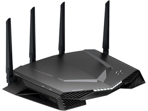 Netgear Nighthawk XR500 Router - Begrip Gaming