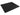 MPC-450 Cordura Gaming Mousepad - STEALTH EDITION - 45x40cm - Begrip Gaming