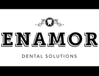 Enamor Dental Solutions & On Guard Tooth Paste Bundle