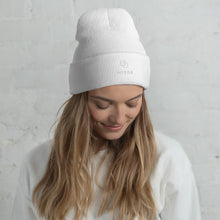 Load image into Gallery viewer, CUFFED BEANIE USD 3 COLOURS