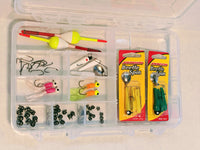 Kids Fishing Kit