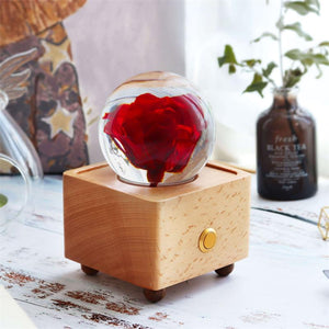 3 Most Unique Flower Gifts That She Will Cherish Forever