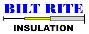 Bilt Rite Insulation