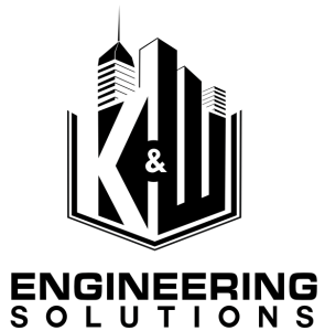 K&W Engineering Solutions