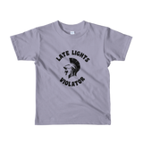 Late Lights Child Shirt