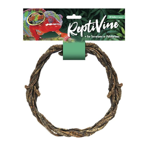 Zoo Med ReptiVine - 3-1/3 ft.
