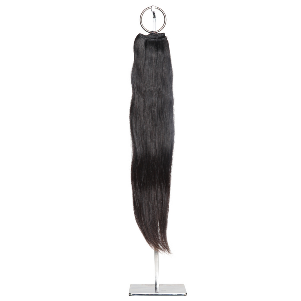 Signature by Dionne Smith - Opulence Silky Straight