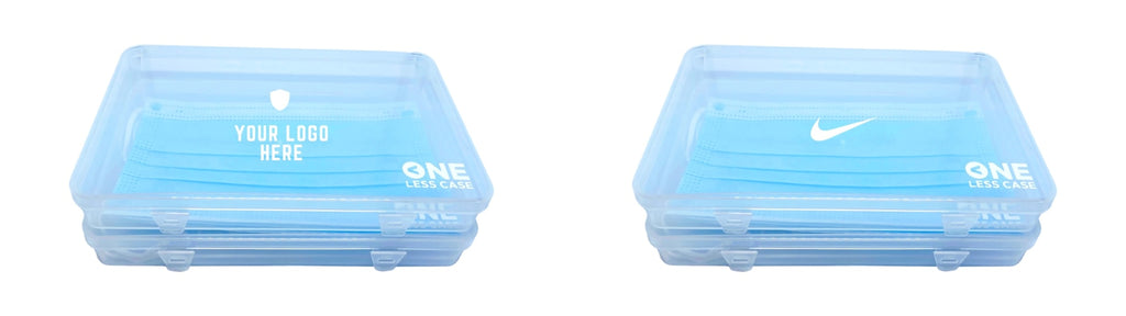 onelesscase wholesale and bulk orders