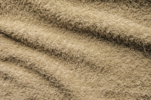 loose carpet from moving blanket for moving heavy household furniture