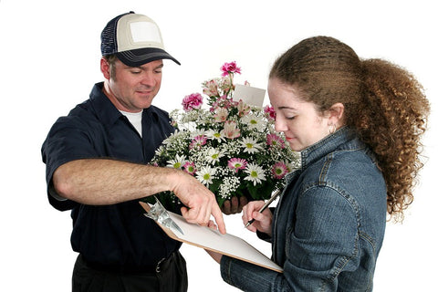 online flowers delivery mississauga