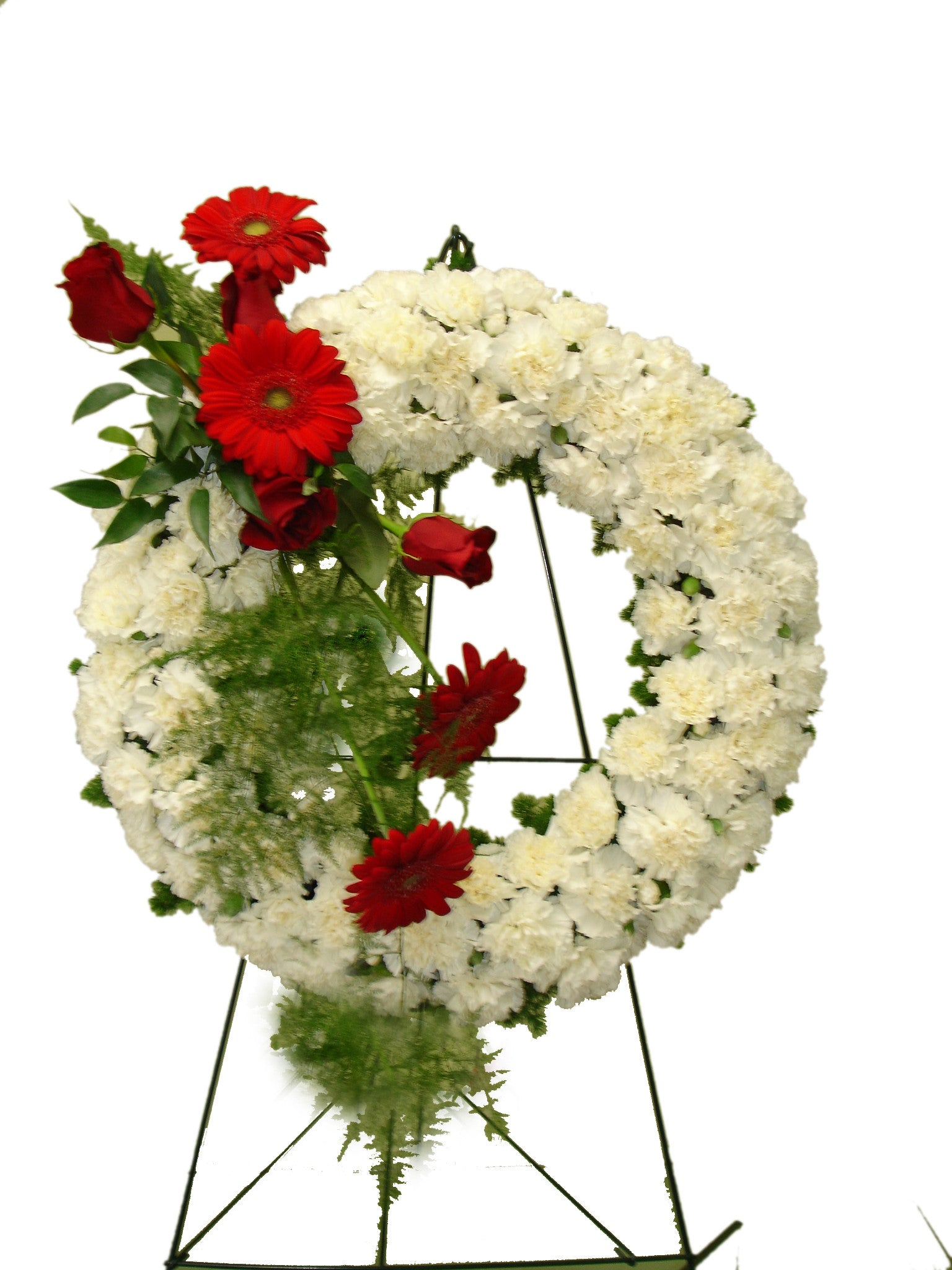 Mississauga Flower Delivery Euro Flowers