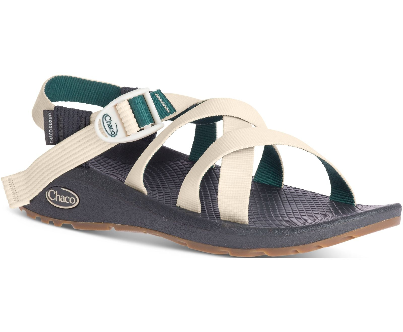 Chaco Banded Z/Cloud -Women's