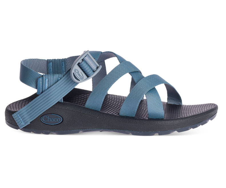 Chaco Banded Z/Cloud -Women's - Mirage Wind