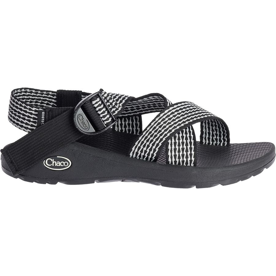 Chaco Mega Z Cloud - Womens