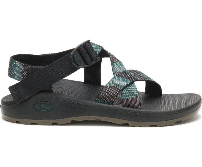 Chaco Z/Cloud - Men's - WeavBlk