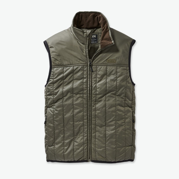 Filson Ultralight Vest - Men's