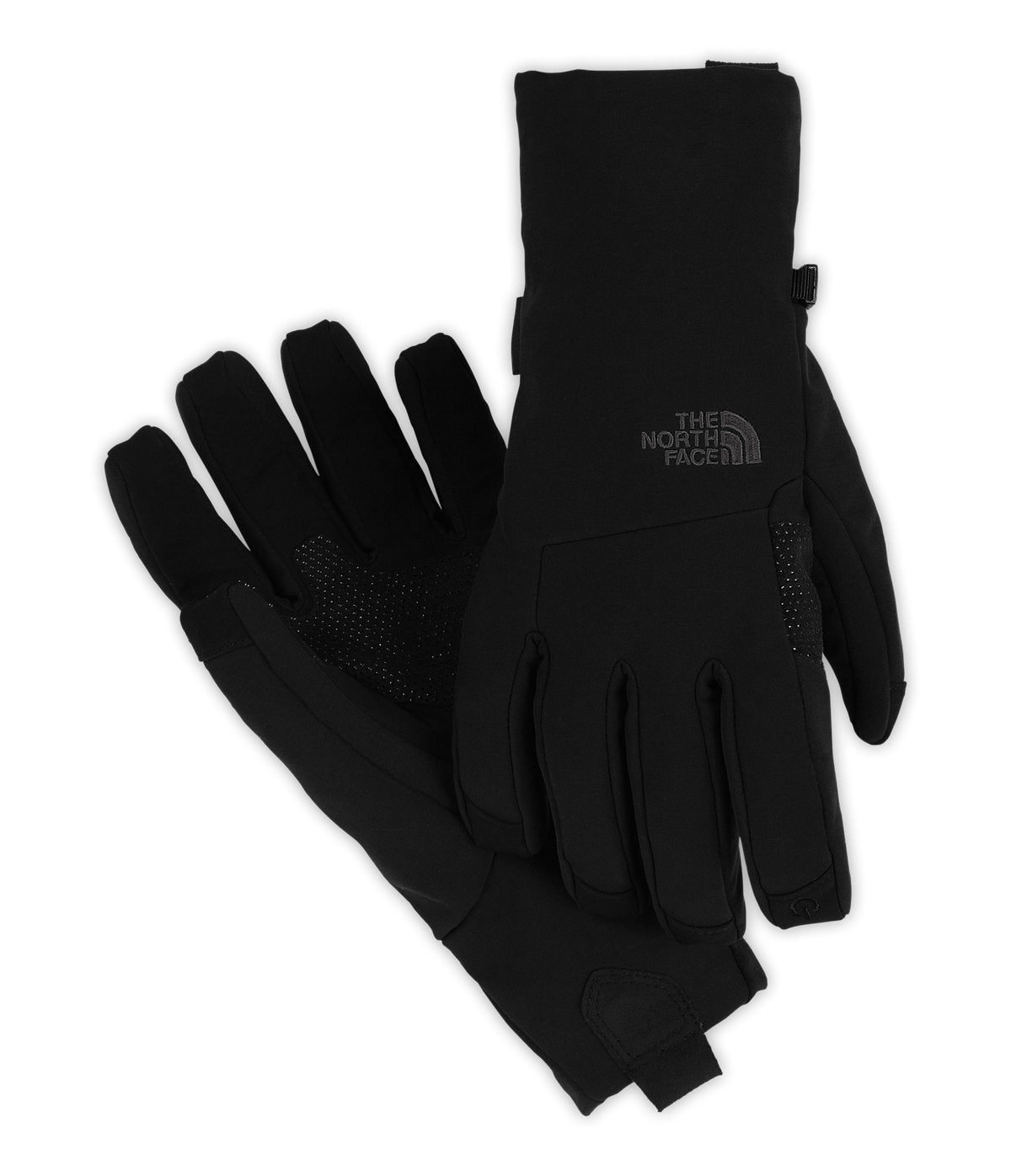 M Apex Etip Glove