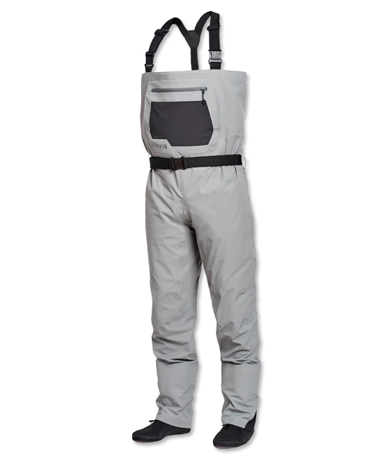 Orvis M Encounter Wader