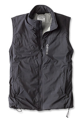 Orvis Pro Insulated Vest - Men's