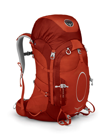 Osprey Atmos 50 Backpack