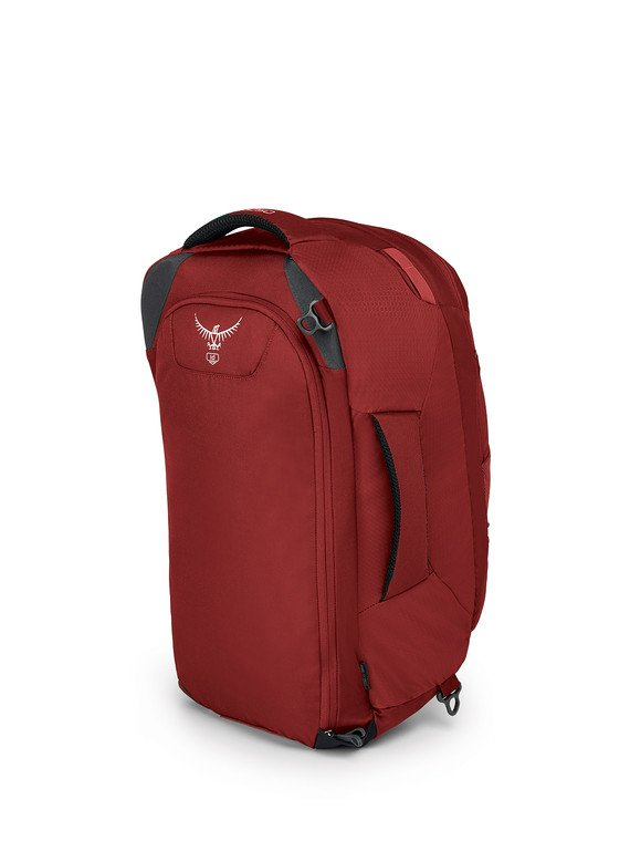 Osprey Farpoint Travel Pack Carry-On 40