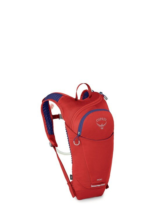 Osprey Moki 1.5 Kid's Pack