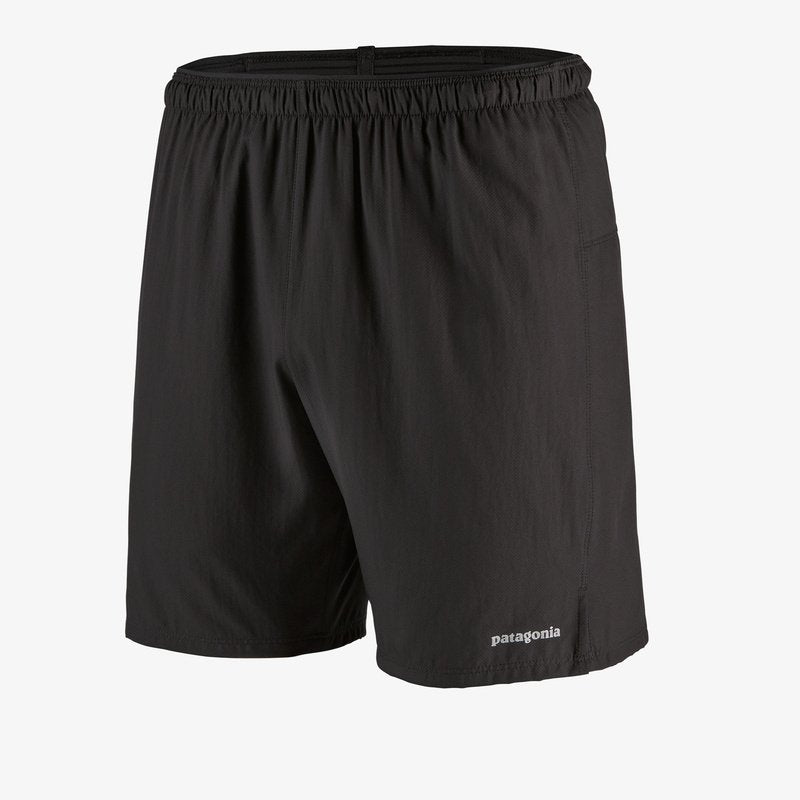 Patagonia Strider Shorts 7in. -  Men's