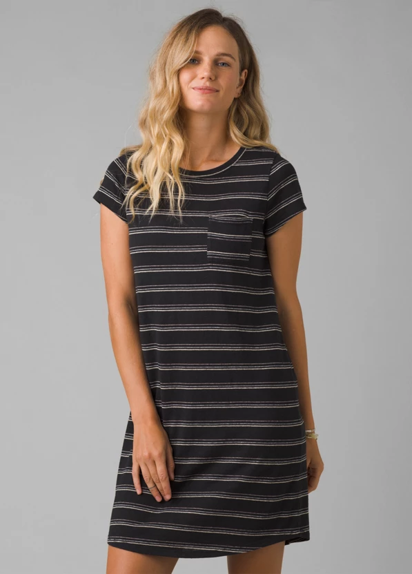 Prana Cozy Up Dress - Women's