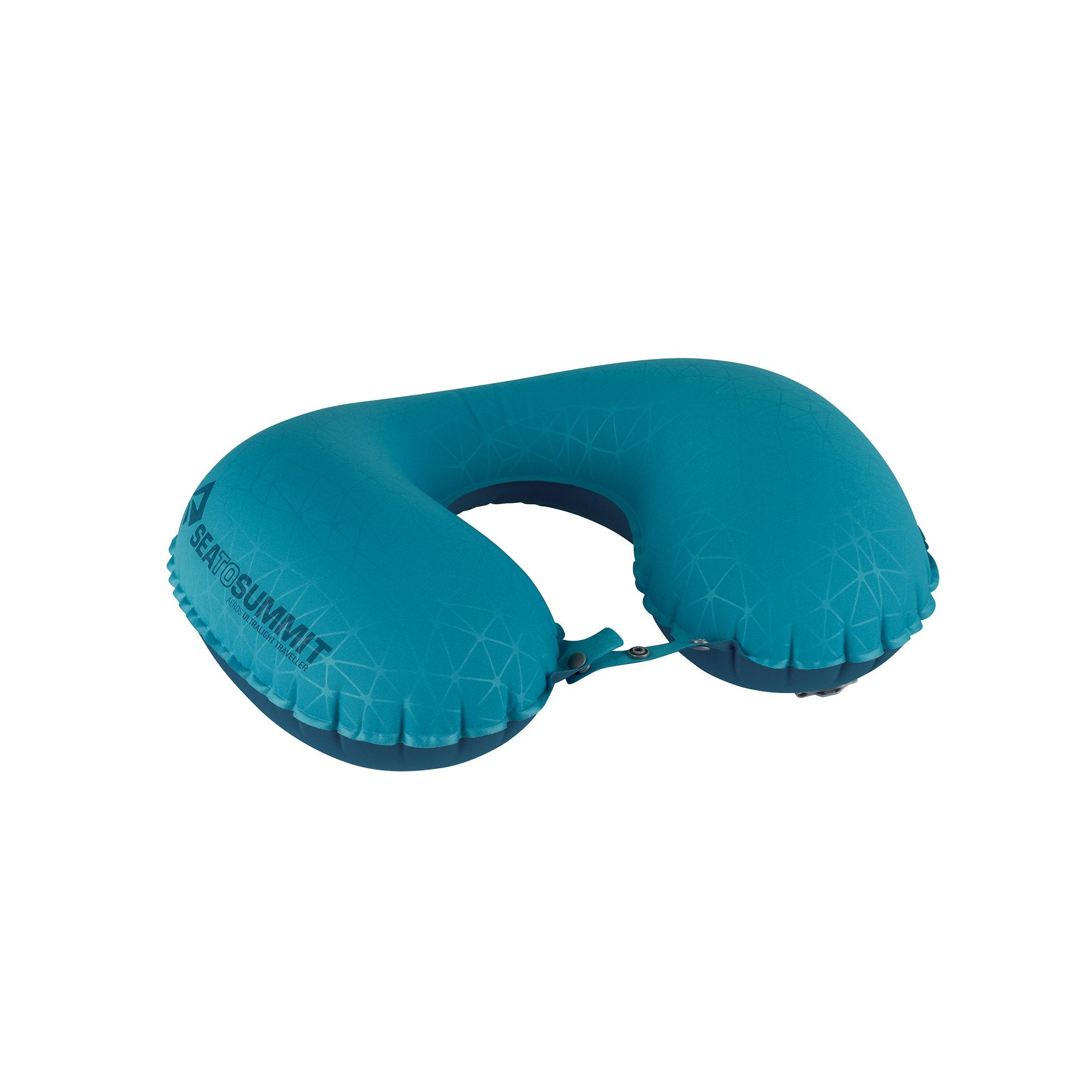 Sea to Summit Aeros Pillow Ultralight Traveler