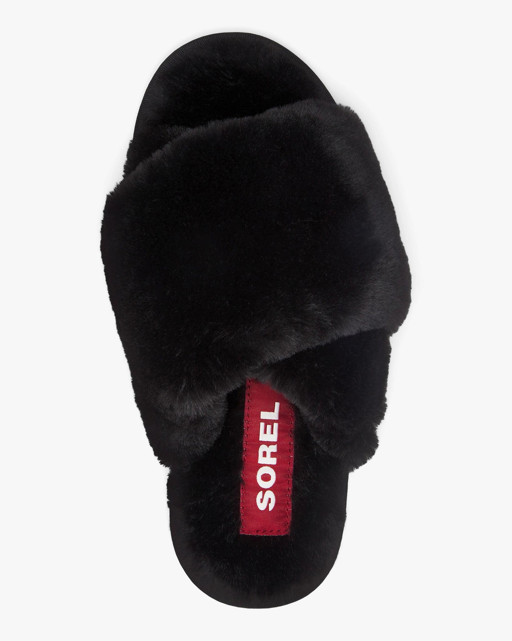 Sorel Go Mail Run Slipper - Women's