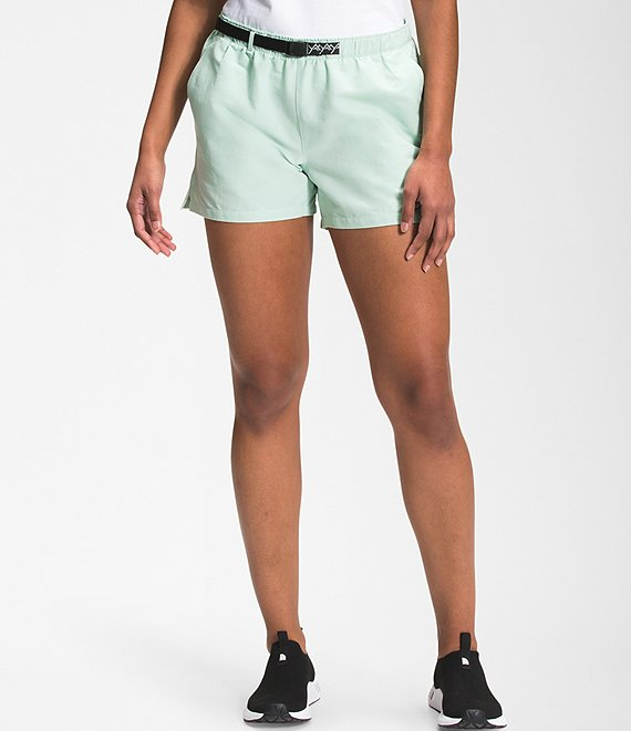 The North Face Class V Belted Short - Women's