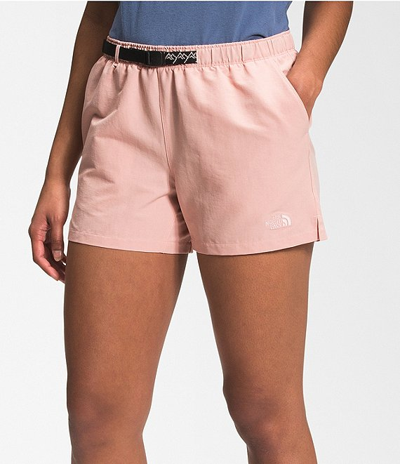 The North Face Class V Belted Short - Women's - UBF