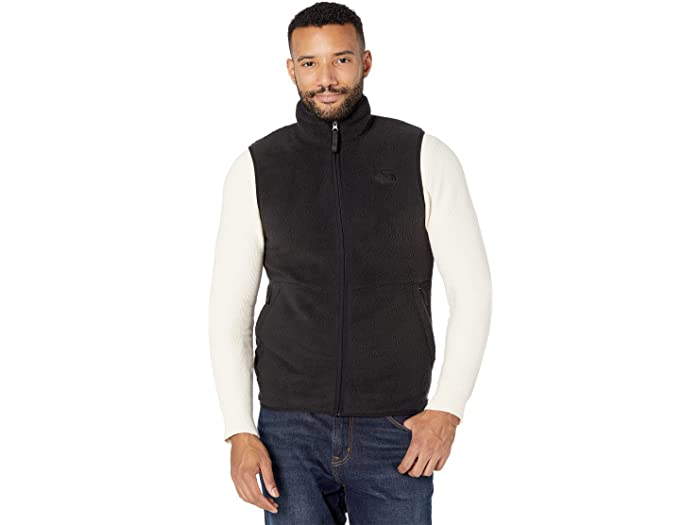 The North Face Dunraven Sherpa Vest - Men's