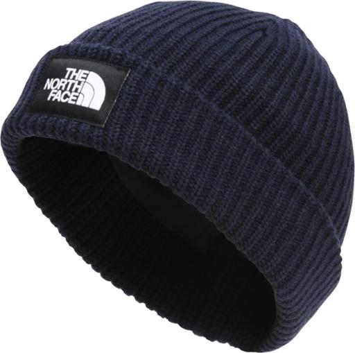 The North Face Salty Dog Beanie - RG1