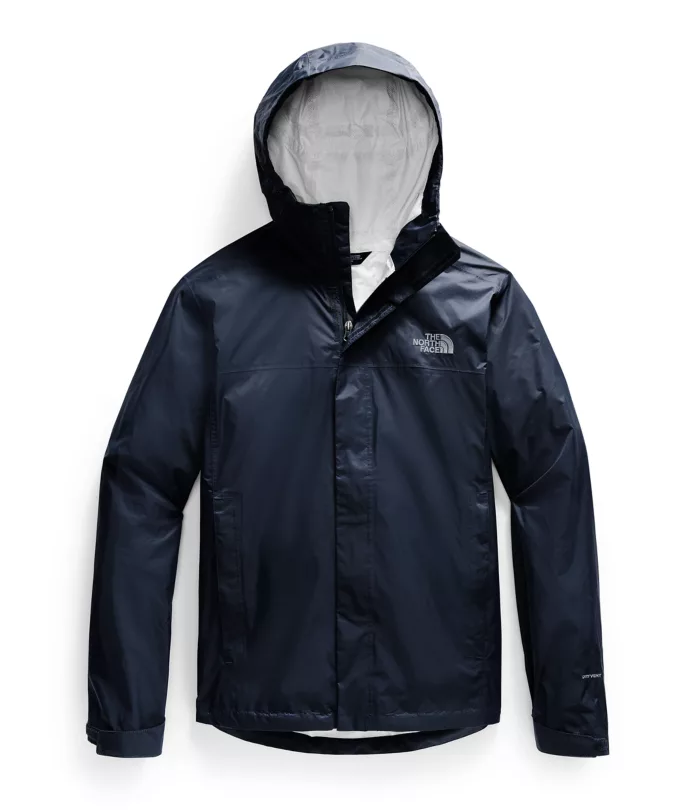 The North Face Venture 2 Jacket - Men's - U6R