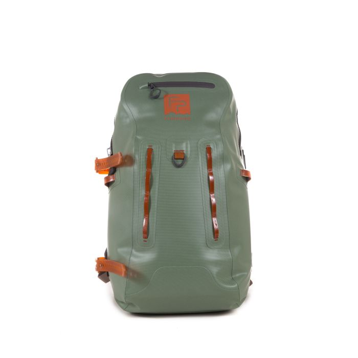 Thunderhead Submersible Backpack